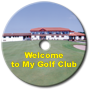 The Golf Scene for New Members
